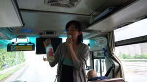 米作りからつくったというのが、今回のてまえ酒ともリンクする『Chikuha N』
